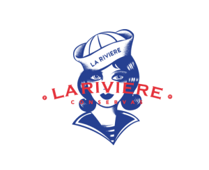 lariviere_savoirfaire
